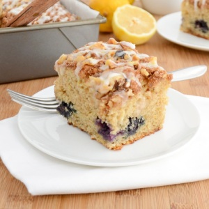 blueberry-lemon-coffee-cake