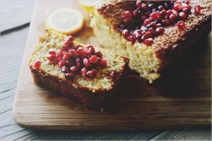 meyer_lemon_loaf_04